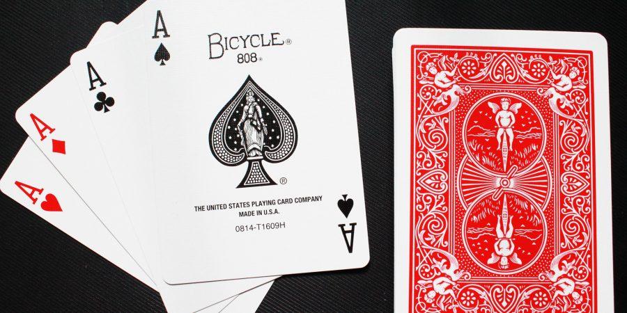 card-913194_1920