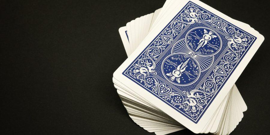 cards-4423542_1920