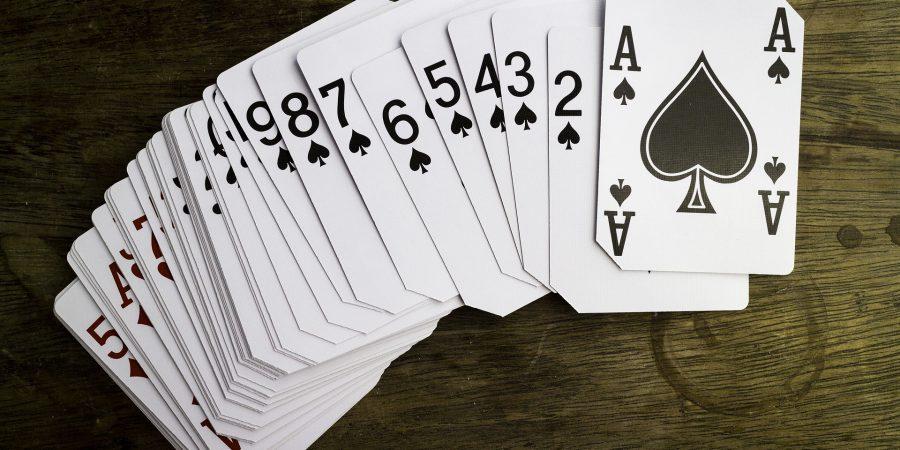 cards-5671667_1920