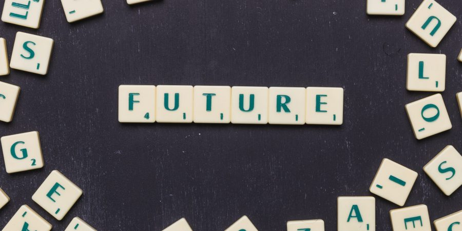 top-view-of-future-text-made-from-scrabble-game-letters
